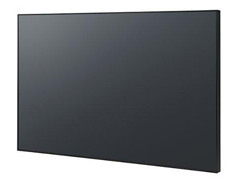 Panasonic Digital Signage - Panasonic Digital Signage Display TH-55LF80U