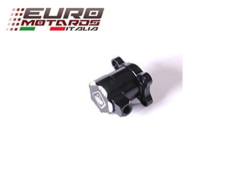 Ducati ST2 Ducabike Italy Clutch Slave Cylinder Black: