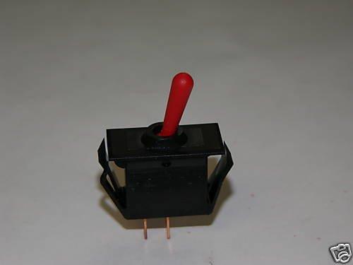 rigid shop vac switch - 3