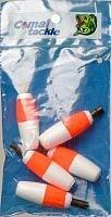 Comal HC150RW PK/5 Husky Cigar Peg