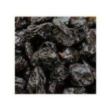 Prunes, Pitted, Organic, 30 lbs. Bulk by Varies