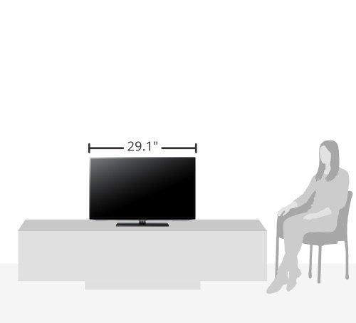 1080p 32 inch tv 120hz vs 60hz