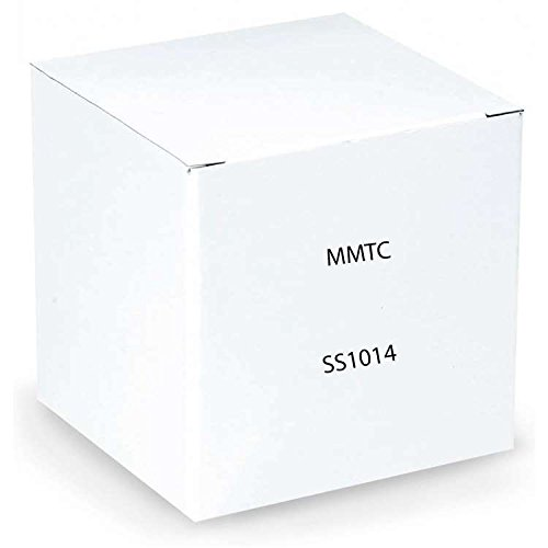 MMTC Tomar SS1014 1790-1014 Strobe Switch Strobe Light Operated Gate Opener Activator Emergency Security