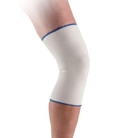 Price comparison product image Ossur Elastic Knee Support - Ossur Elastic Knee Support - X-Large - 13353