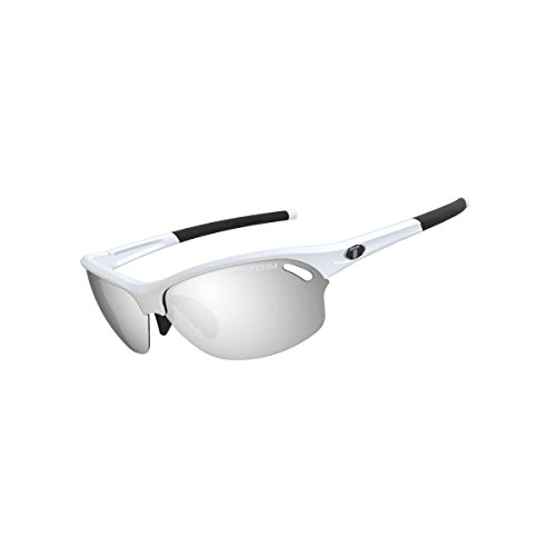 Tifosi 2016 Wasp Fototec Sunglasses, Matte - Sunglasses Triathlete