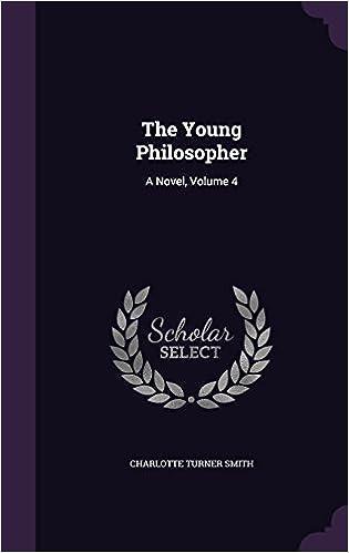 Download bøger google online The Young Philosopher: A Novel, Volume 4 135735178X PDF DJVU FB2