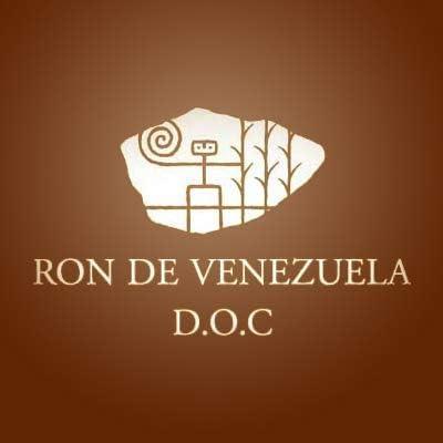 Ron, Añejo Veroes 700 ml - DOC Ron de Venezuela 40% Alc. Vol - Medalla de Plata, International Rum Congress, Madrid 2014 y 2013