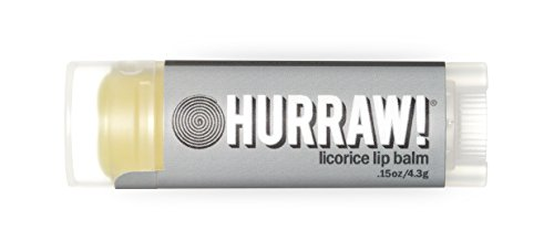 hurraw-lip-balms-licorice