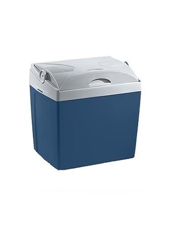 Altro Frighi E Congelatori Mobicool V30 Frigo Portatile Litri 29 Ca Elettrodomestici Termoelettrico Doppia Alimentazione Online Shop