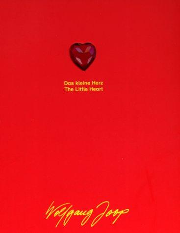 Das kleine Herz/The little heart