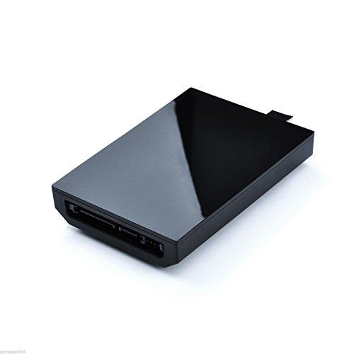 xbox 360 console 120g - 9