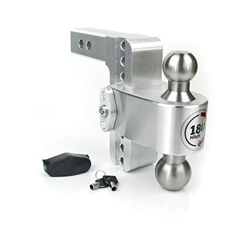 Weigh Safe LTB6-2, 6