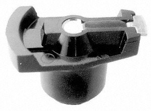 (Standard Motor Products GB-324 Distributor Rotor)
