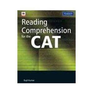 Pdf verbal cat by sujit kumar ability for