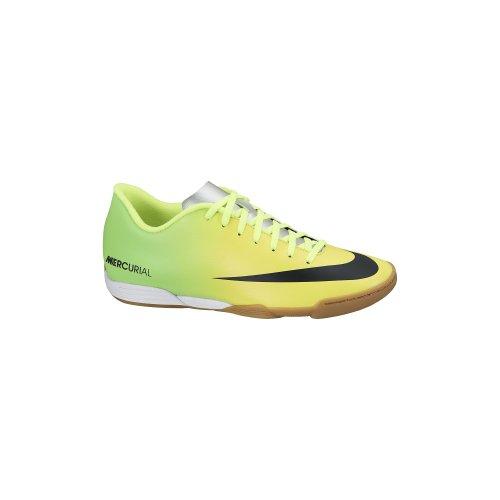 Zapatos blancos Nike Mercurial Vortex para hombre qgMdg9LP