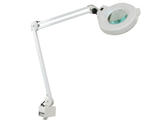 Paragon Magnifying Lamp
