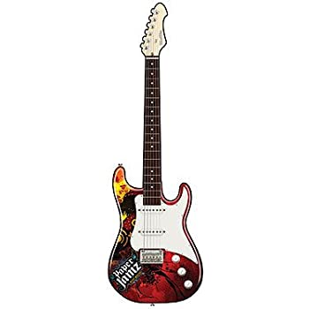 wowwee paper jamz pro guitar series style 1 Paper jamz pro guitarpaper jamz guitars series 3 style 18 or style 9 of series 2 cause i wanna find one that's cheap.