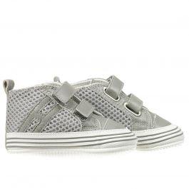 scarpe hogan bimbo 17