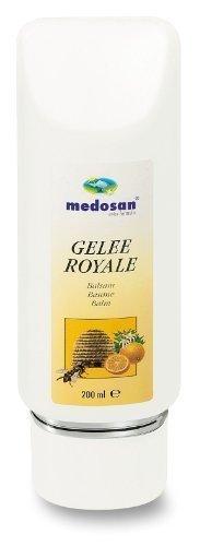 Gelee Royale Balsam 2er- Set