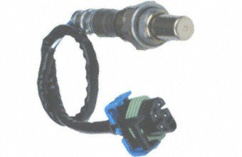 Bosch 15282 Oxygen Sensor, OE Fitment (Buick, Cadillac, Chevrolet, GMC, Hummer, Saab)