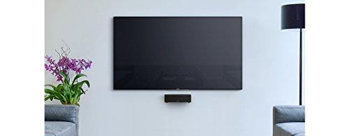 Sony SRSZR7 Hi-Resolution Wireless Speaker with Bluetooth/Wi-Fi by Sony (Image #4)