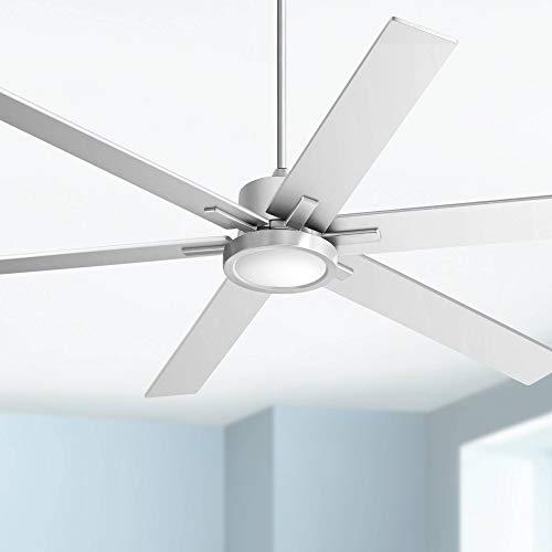 70inch ceiling fan - 5