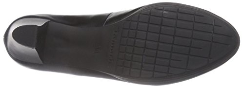Chaussures Tamaris Tamaris Chaussures 22404 Tamaris 22404 22404 Chaussures 22404 Tamaris qTgqwfXnH