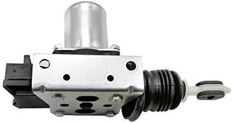 Prime Choice Auto Parts TRK3070PR 2 Front Outer Tie Rod Ends