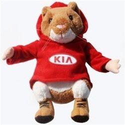 kia-soul-hamstar-hoody-hamster