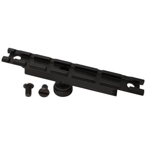 Global Military Gear AR-15 Single Rail Carry Handle Mount