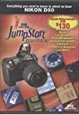 Nikon D50: JumpStart Guides to Nikon D50 (A Tutorial DVD)