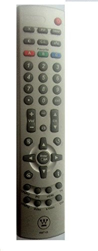 -05 RMT 05 Remote for SK-26H590D SK-26H730S SK-32H240 SK-32H240S LTV-27W6 LTV-27W6HD LTV-27W7 LTV-27W7HD LTV-32W3 LTV-32W3HD LTV-32W6 LTV-32W6HD LTV-37W2 LTV-37W2HD LTV-46W1 LTV-46W1HD WMT-8791 TX47F430,SK26H540S,SK32H240, SK19H210S PT-19H140S P2650HR P3250HR SK-26H540S SK-32H510S SK-42H240S TX-47F430 SK-32H540S SK-19H210S SK-32H240S SK-40H590D SK-42F450S SK-42H360S SK-26H590D SK-32H520S SK-42H330S TX-47F430S TX-52F480S SK-32H240 SK-40H520S SK-42F430S---Sold by Parts-outlet store ()