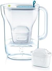 BRITA Water Filter Jug and Cartridge