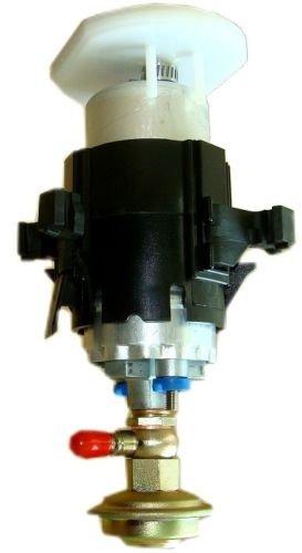 New Fuel Pump Assembly for BMW 2.5L 3.5L 3.6L L6 DOHC E34 E32 E8 M5 525 E8139 ()