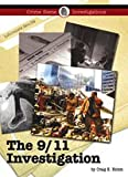 The 911 Investigation, Craig E. Blohm, 1420501364