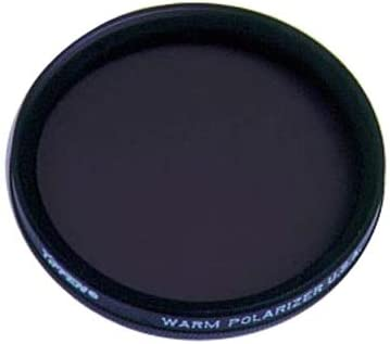Tiffen 77WPOL 77mm Warm Polarizer Filter