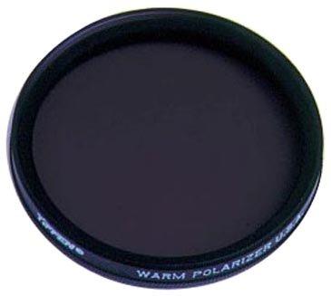 Tiffen 72WPOL 72mm Warm Polarizer Filter