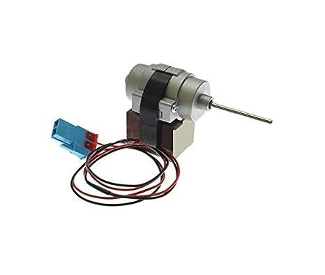 Motor de ventilador para frigorífico congelado NEC Daewoo Bosch ...