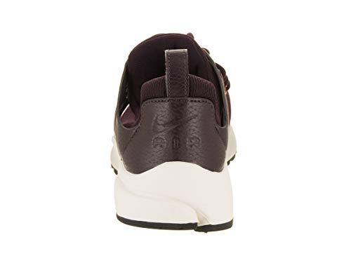 Ash 848141 Sail 600 Ash Burgundy burgundy Uomo Nike IgBqvSv