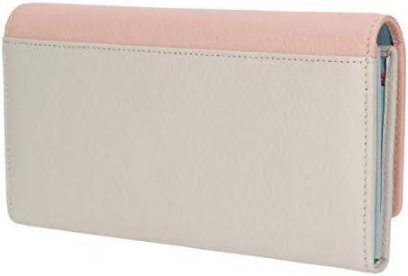 Pepe Jeans Mina Monedero, 19 cm, 0.48 litros, Rosa: Amazon ...