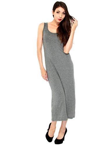 Simplicity Womens Summer Cotton Dress