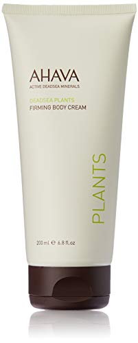 Buy body firming cream for arms