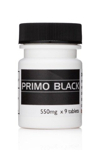 primo-black-1-best-performing-male-herbal-pill-anywhere