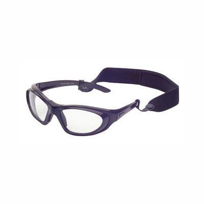 931c1eadd05 Amazon.com   T-Zone Rx Sport Goggle Basketball