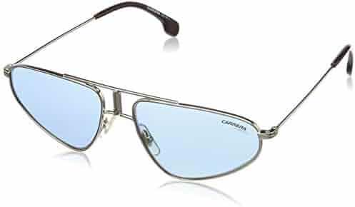 2c467260de Shopping EyeCareUniverse - Accessories - Men - Clothing, Shoes ...