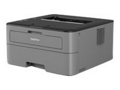 Brother Hl-l2300d - Printer - Monochrome - Laser by BROTHER