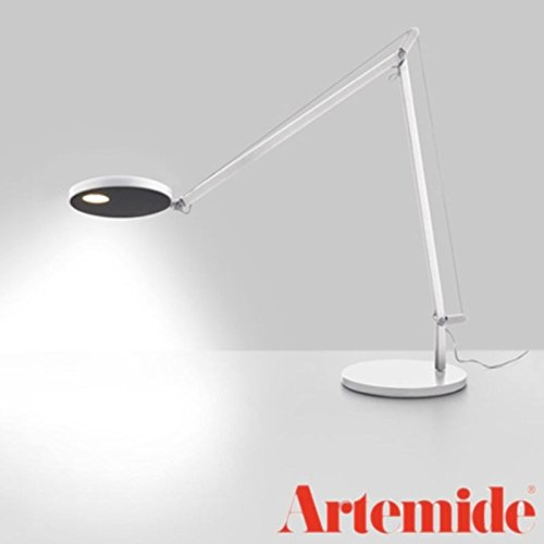 Best Artemide product in years