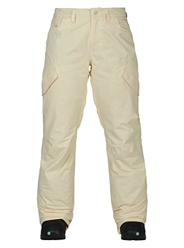 Insulated Canvas Pants - 9