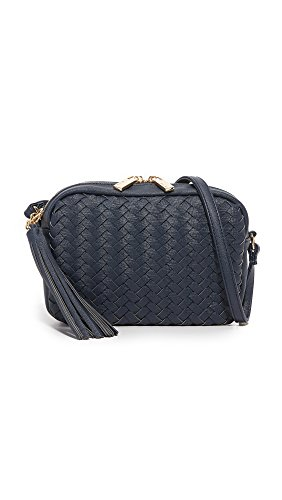 deux-lux-womens-mott-camera-bag-navy-one-size