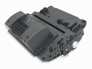 006R01444 (001) - XEROX 006R01444 (001) Compatible Hewlett Packard Laserjet P4015/4515 Toner Cartridge (24000
